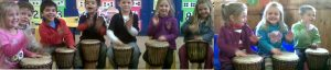 holiday-workshop-drumming